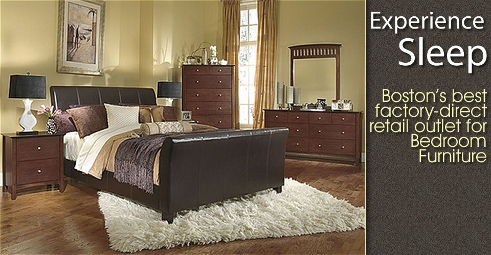 Bedrooms   Furniture   Boston Best Choice