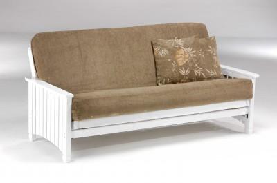 Futon Frames Boston Bed Company