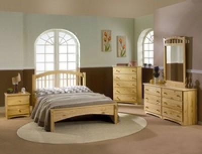 Bedframes