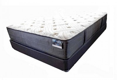 2-Sided (Flippable) Mattress