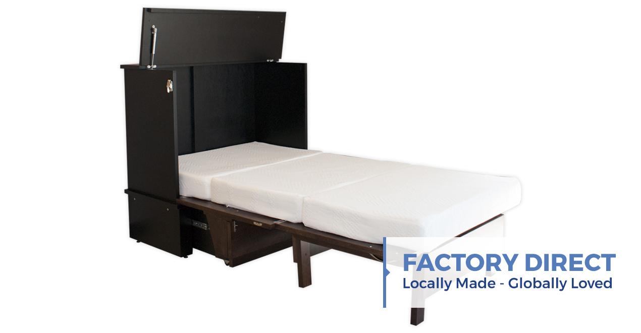 Boston Bed Company Boston Cambridge Framingham Stoughton Ma