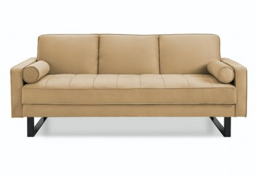 Malta sofa