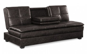 Kingsley storage couch