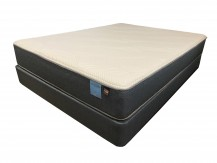 Valor Euro-top Memory Foam