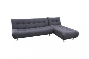 Concord (full size couch)