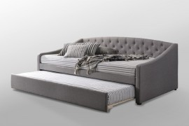 Newton Day Bed
