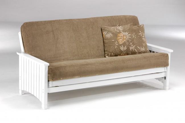 Futon Frames Cape Cod Boston Bed Company Boston