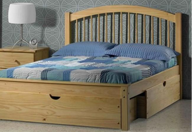 Boston Bed Company Mattress Reviews