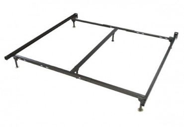 Basic Metal Frame