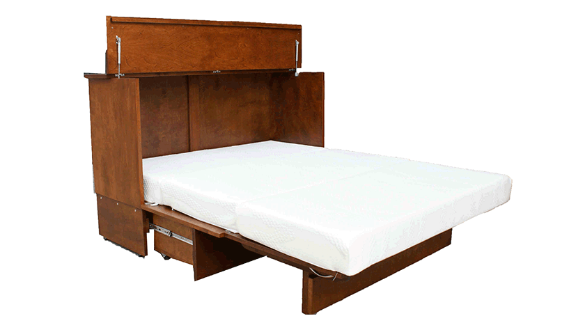 Cabinet Beds Boston Bed Company Boston Cambridge Framingham Stoughton Ma Mattresses